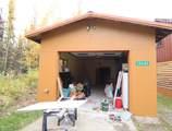 15645 Lichen Drive - Photo 35