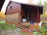 15645 Lichen Drive - Photo 36