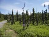 L15 Ridge View Lane - Photo 1