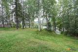 14627 Lake Ridge Drive - Photo 30
