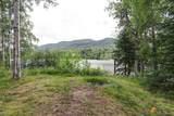 14627 Lake Ridge Drive - Photo 31