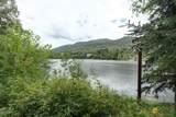14627 Lake Ridge Drive - Photo 32