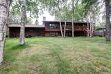 14627 Lake Ridge Drive - Photo 33