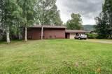 14627 Lake Ridge Drive - Photo 4