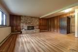 14627 Lake Ridge Drive - Photo 8