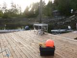 L35 Wooden Wheel Cove - Photo 10