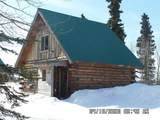 37401 Cannery Road - Photo 1