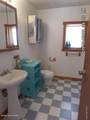 37401 Cannery Road - Photo 12