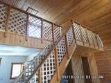 37401 Cannery Road - Photo 3