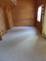 37401 Cannery Road - Photo 4