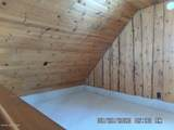 37401 Cannery Road - Photo 5