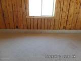 37401 Cannery Road - Photo 7
