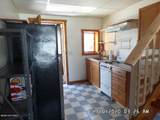 37401 Cannery Road - Photo 8