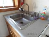 37401 Cannery Road - Photo 9