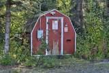 36570 Lake Road - Photo 30