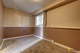 8601 11th Court - Photo 21