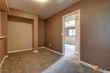 8601 11th Court - Photo 22
