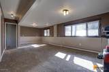 8601 11th Court - Photo 24