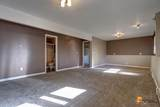 8601 11th Court - Photo 25