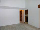 1541 Tudor Road - Photo 4