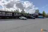 12332 End Street - Photo 1