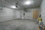 7A Eagle Nest Court - Photo 37