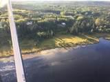39112 Moose River Drive - Photo 10