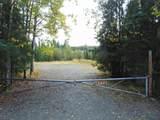39112 Moose River Drive - Photo 4