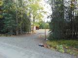39112 Moose River Drive - Photo 5