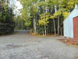 39112 Moose River Drive - Photo 7