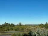 11400 Moonrise Ridge Place - Photo 36