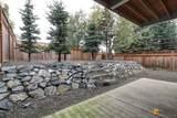 11400 Moonrise Ridge Place - Photo 60