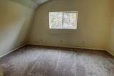 12972 Willow Fishhook Road - Photo 22