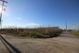 L3 Van Horn Road - Photo 1