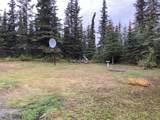 23355 Lowell Loop - Photo 3