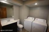 5310 Larkspur Street - Photo 23