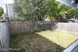 5310 Larkspur Street - Photo 25