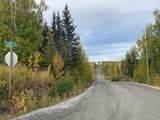 35275 Lake Road - Photo 1