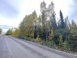 35275 Lake Road - Photo 10