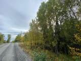 35275 Lake Road - Photo 11