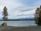 35275 Lake Road - Photo 12