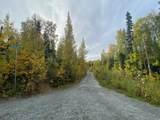 35275 Lake Road - Photo 3