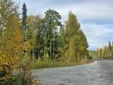 35275 Lake Road - Photo 4