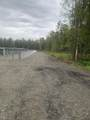 26735 Talkeetna Spur Road - Photo 2