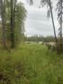 26735 Talkeetna Spur Road - Photo 7