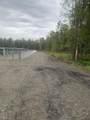 26739 Talkeetna Spur Road - Photo 2