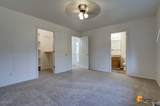 18751 Katelyn Circle - Photo 22