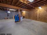 65080 Oil Well Road - Photo 15