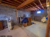 65080 Oil Well Road - Photo 16