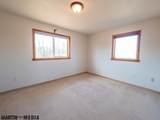 65080 Oil Well Road - Photo 19
